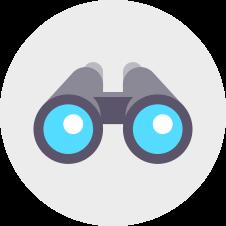 icon_view